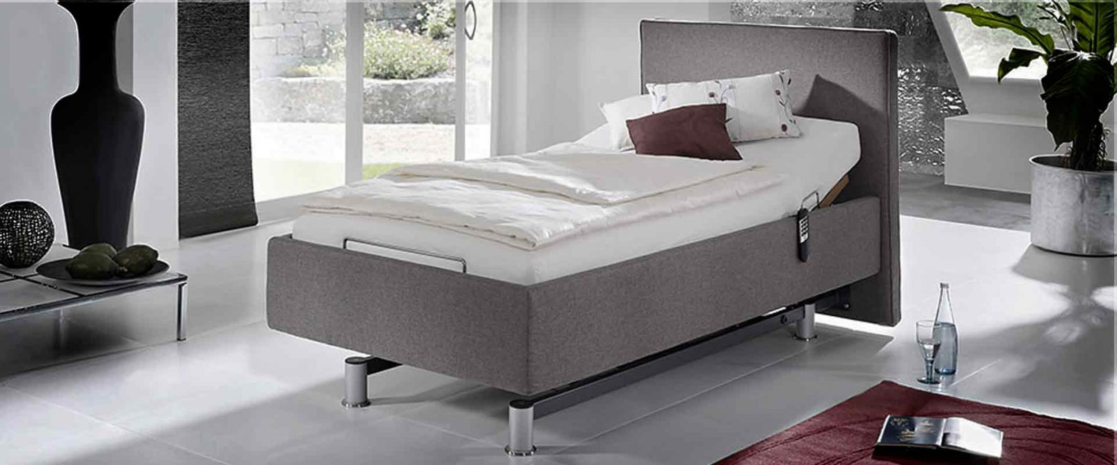 Betten Hoenscheidt Duesseldorf Betten für Senioren und Pflegebeduerftige