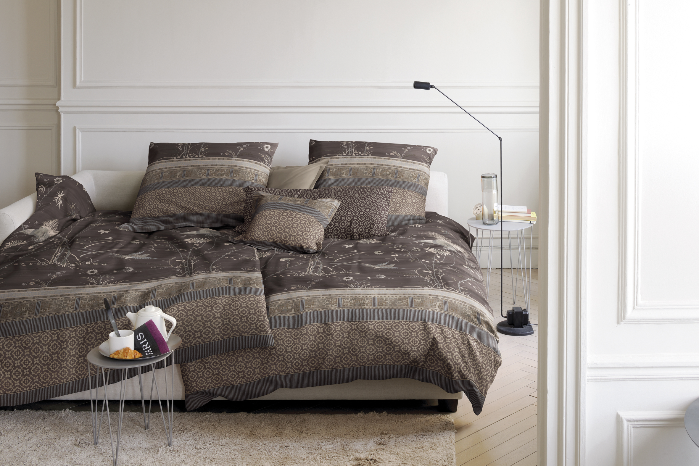 cpp fong grancollage v5 betten h nscheidt. Black Bedroom Furniture Sets. Home Design Ideas