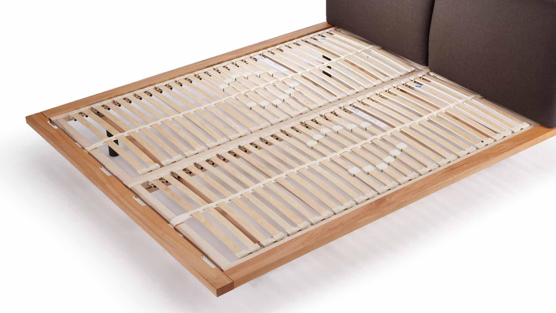 betten hoenscheidt duesseldorf holzlattenrost betten h nscheidt. Black Bedroom Furniture Sets. Home Design Ideas