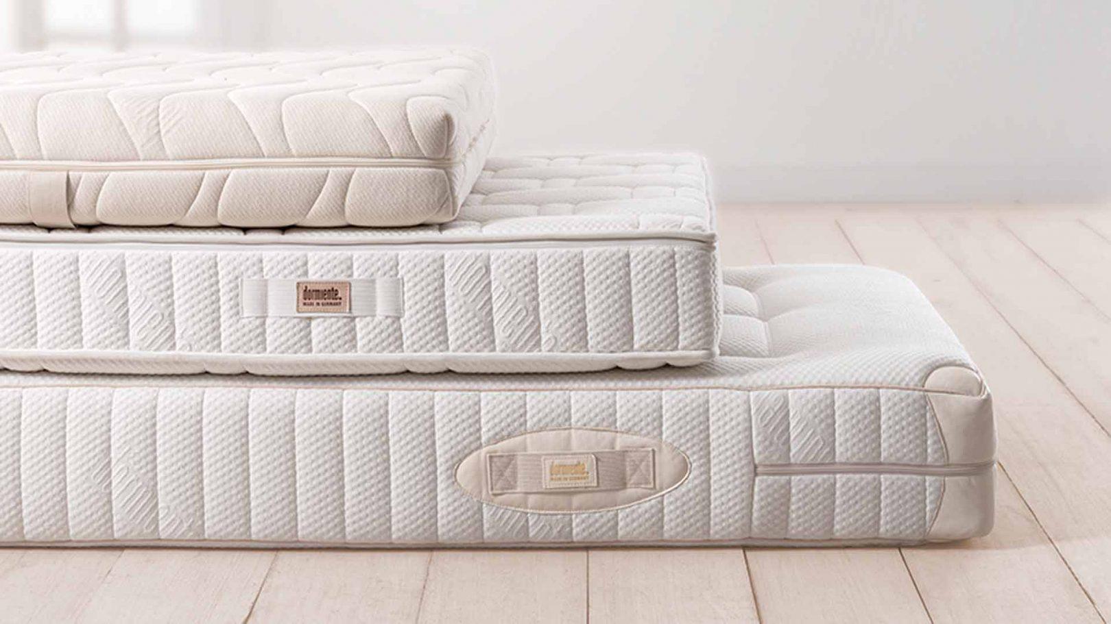 die richtige matratze betten h nscheidt. Black Bedroom Furniture Sets. Home Design Ideas