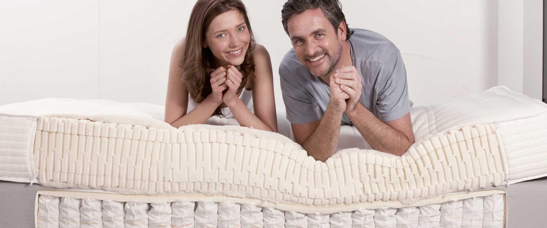betten hoenscheidt duesseldorf matratzen ergonomie betten h nscheidt. Black Bedroom Furniture Sets. Home Design Ideas