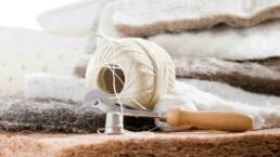 Betten Hoenscheidt Duesseldorf – Matratzen Verarbeitung