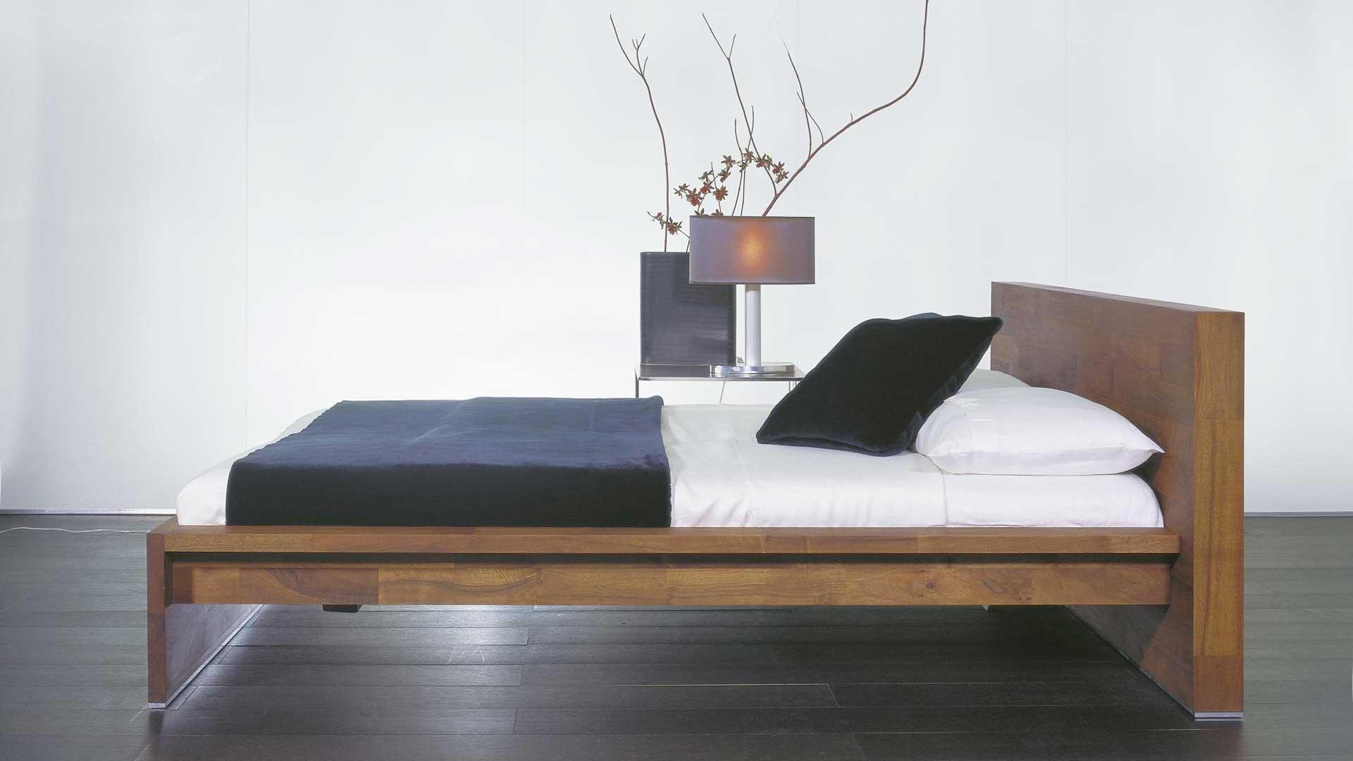 betten hoenscheidt holzbetten luna2 betten h nscheidt. Black Bedroom Furniture Sets. Home Design Ideas
