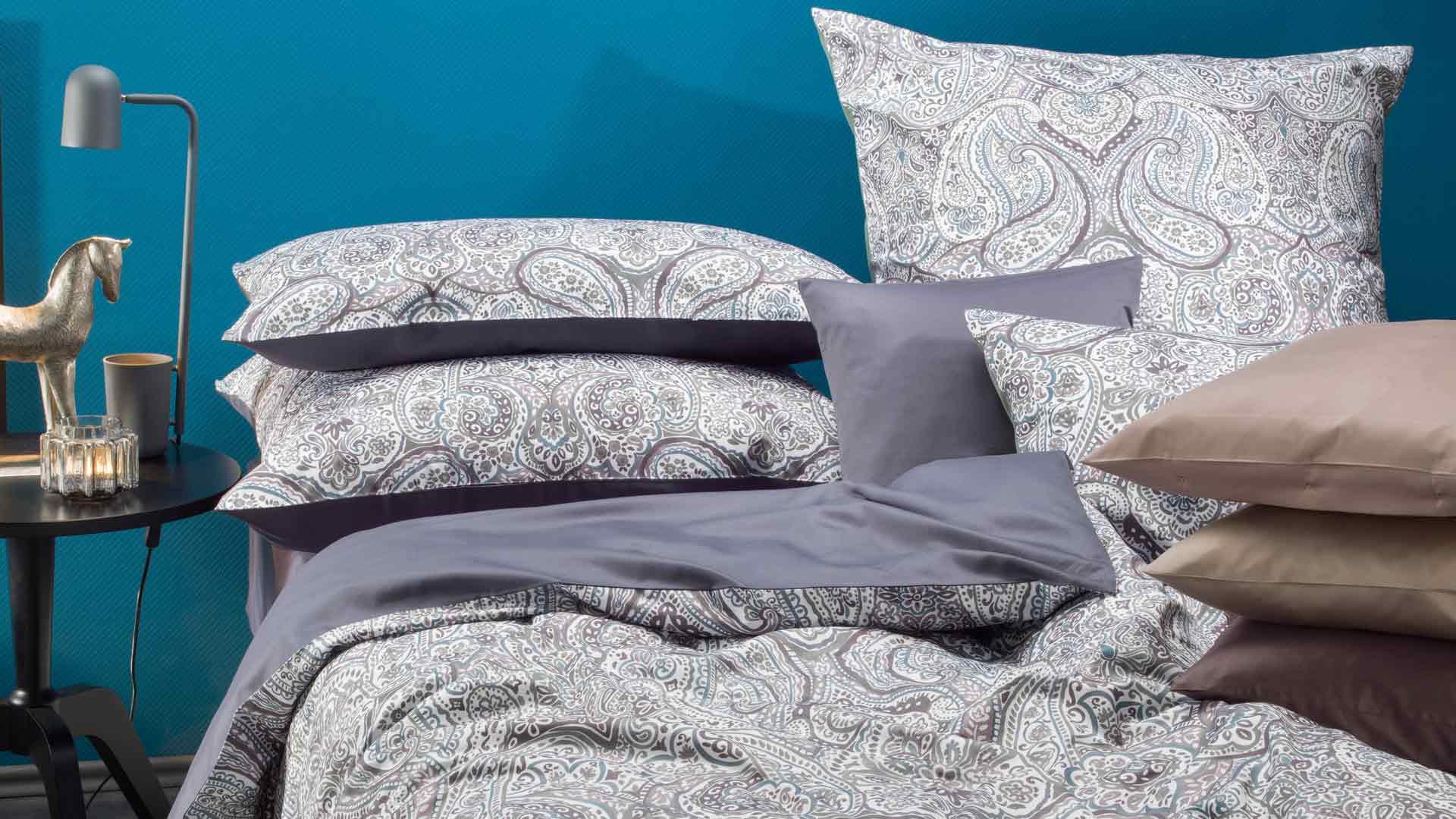 betten hoenscheidt matratzen bettwaesche13 betten h nscheidt. Black Bedroom Furniture Sets. Home Design Ideas