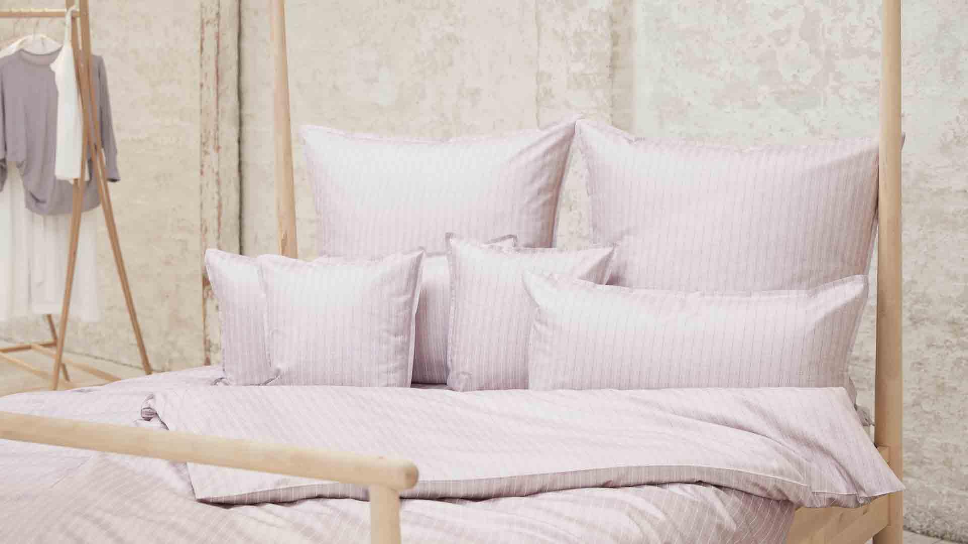 betten hoenscheidt matratzen bettwaesche23 betten h nscheidt. Black Bedroom Furniture Sets. Home Design Ideas