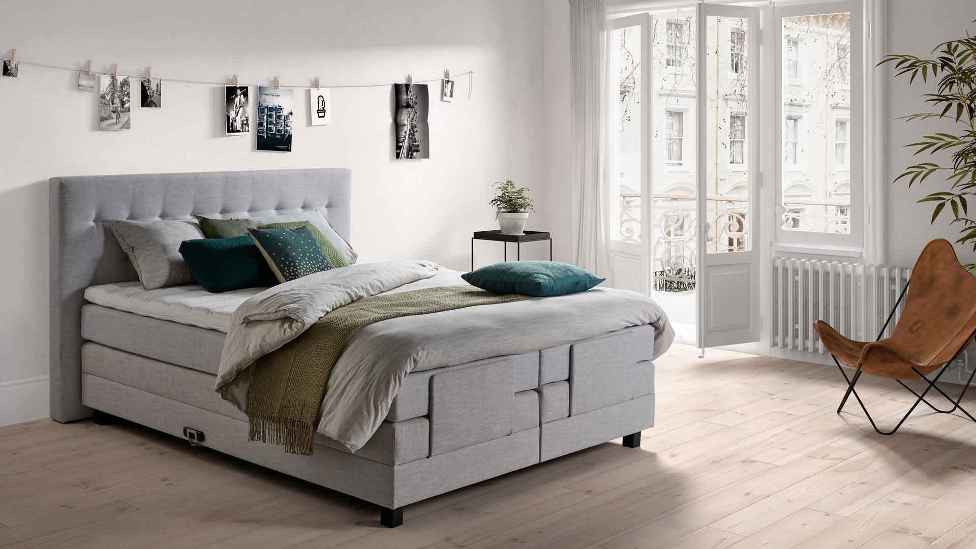 betten hoenscheidt boxspringbetten konfigurator1 betten h nscheidt. Black Bedroom Furniture Sets. Home Design Ideas